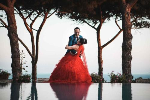 Weddintuscany-Castello-Castiglione-Pescaia-Wedding