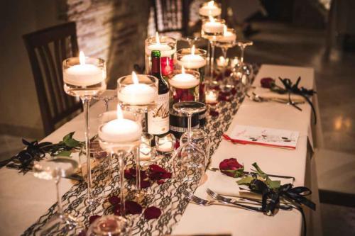 Weddintuscany-Villa-Passerini-Roselle-Wedding-allestimento-particolare