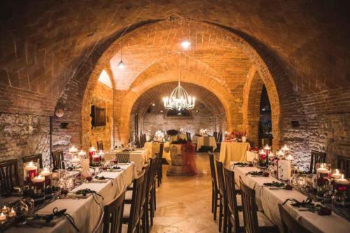 Weddintuscany-Villa-Passerini-Roselle-Wedding-allestimento-sala