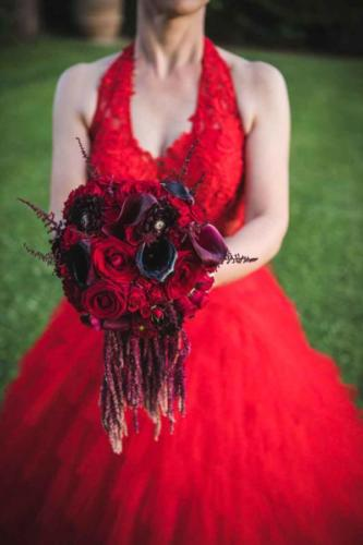 Weddintuscany-Villa-Passerini-Roselle-Wedding-il-bouquet