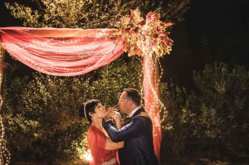 Weddintuscany-Villa-Passerini-Roselle-Wedding-night-lights