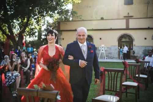 Weddintuscany-Villa-Passerini-Roselle-Wedding-padre-della-sposa