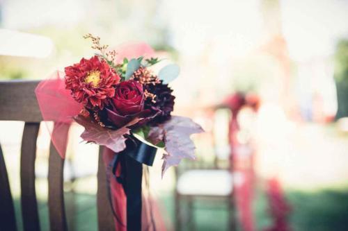 Weddintuscany-Villa-Passerini-Roselle-Wedding-particolare-sedia
