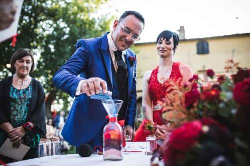 Weddintuscany-Villa-Passerini-Roselle-Wedding-rito-della-sabbia
