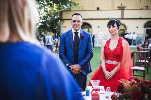 Weddintuscany-Villa-Passerini-Roselle-Wedding-rito-simbolico