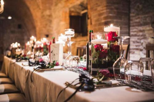 Weddintuscany-Villa-Passerini-Roselle-Wedding-allestimento-ricevimento