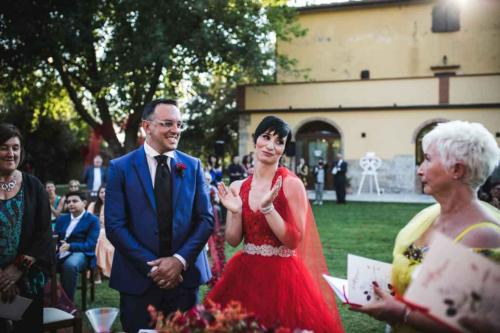 Weddintuscany-Villa-Passerini-Roselle-Wedding-dediche