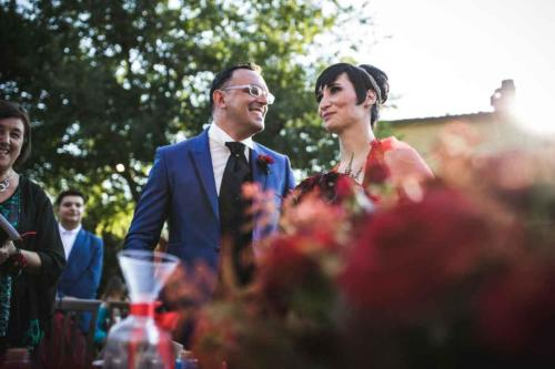 Weddintuscany-Villa-Passerini-Roselle-Wedding-dreams-come-true