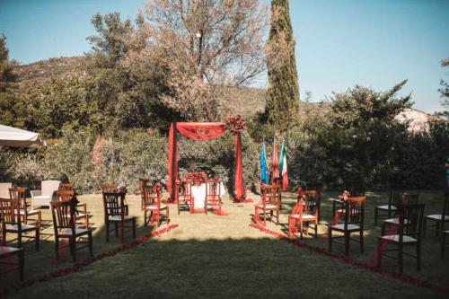 Weddintuscany-Villa-Passerini-Roselle-Wedding-la-navata