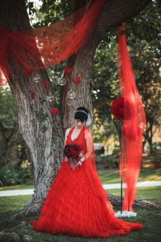 Weddintuscany-Villa-Passerini-Roselle-Wedding-love-tree
