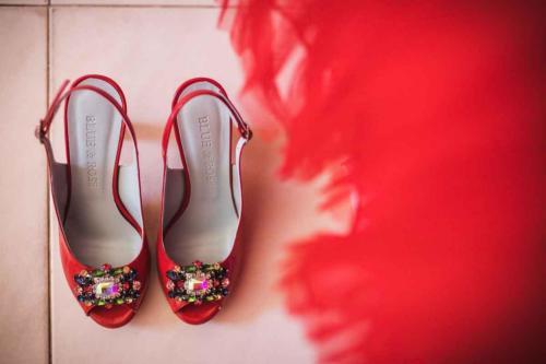 Weddintuscany-casa-della-sposa-le-scarpe-Wedding