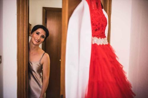 Weddintuscany-casa-della-sposa-preparazione-Wedding
